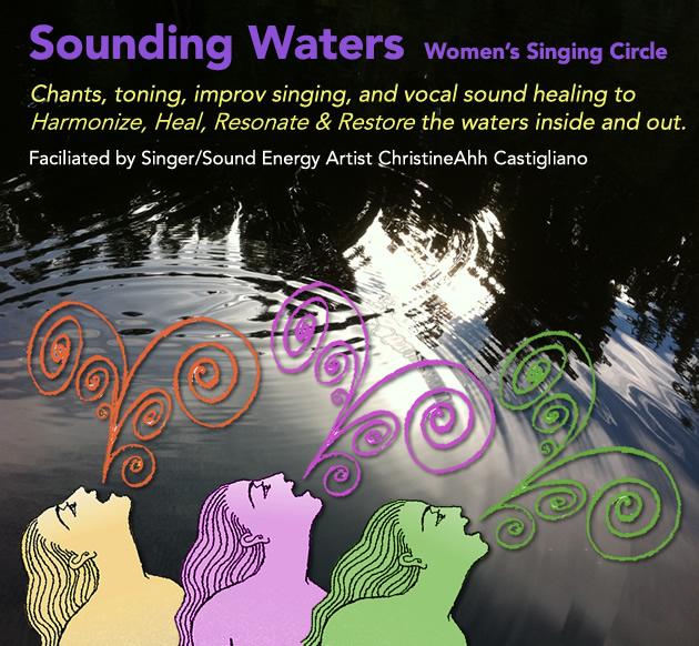 Sounding-Waters-Womens-Singing-Circle