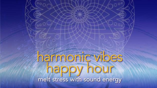 Harmonic-Vibes_HappyHour