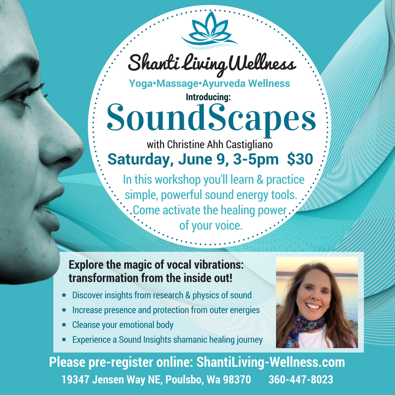 SoundScapes-Workshop-activatey-your healing power of your voice