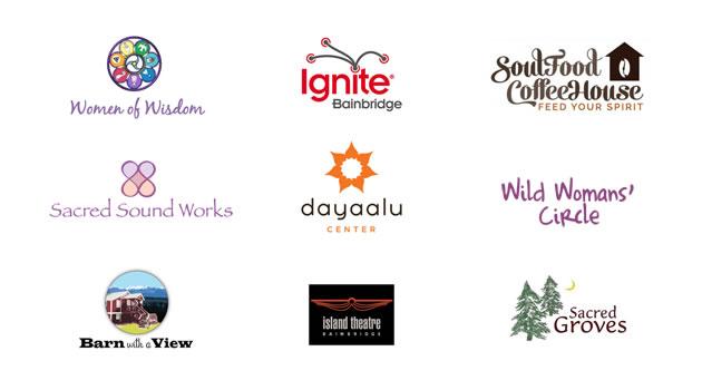 spark-story-appearances-logos
