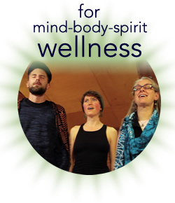 spark-story-for-mind body spirit wellness