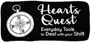 HeartsQuest-workshop-header