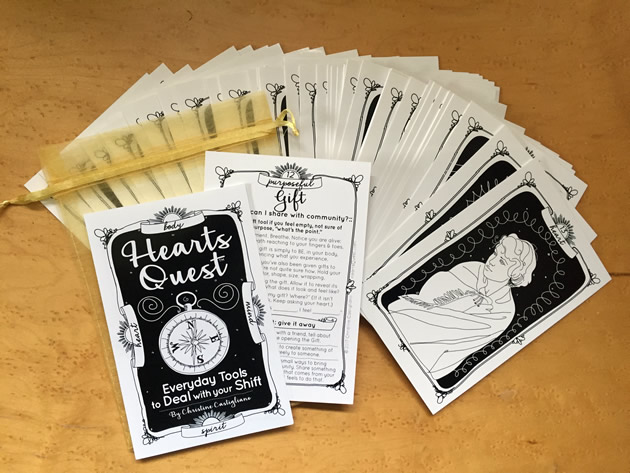 heartsQuest-Full-deck-prototype-630x473