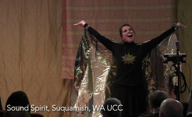 spark-story-at-Suquamish_UCC2