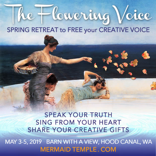 Flowering-Voice-Seattle-creative-retreat-for-women