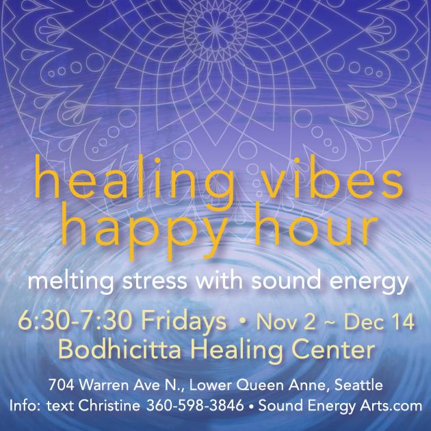 Sound-Energy-arts-happy hour-toning