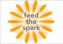 Feed the Spark blog
