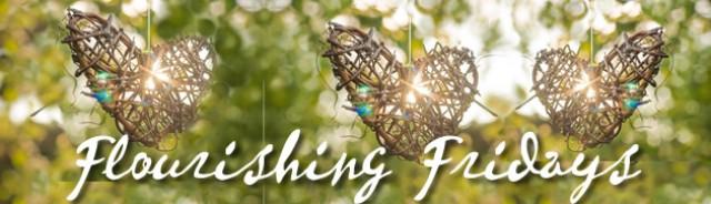 Flourishing Fridays