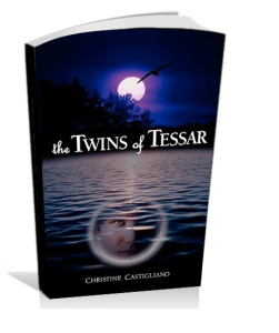 The Twins of Tessar