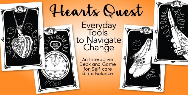 Everyday-Tools-to Navigate-Change