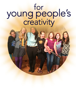 spark-story-for-creativity-young-people