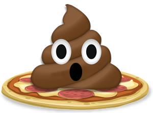 Poop_-pizza-Emoji