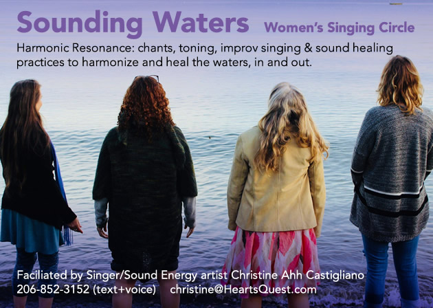 SoundingWaters-toning-chants-sound-healing-for-waters